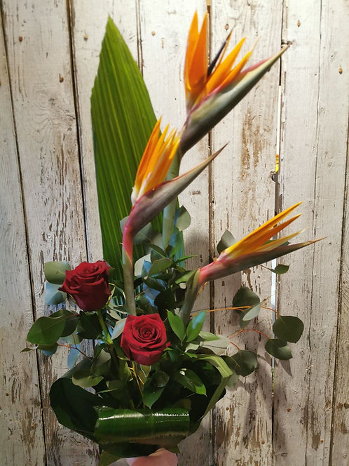 Bouquet Clara
