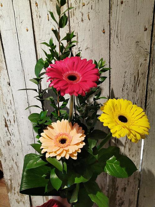 Bouquet Rafaëlle
