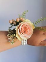 Le SOLO / Bracelet