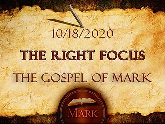 The Right Focus - Image.jpg
