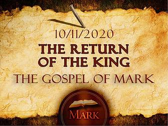 The Return of the King - Image.jpg
