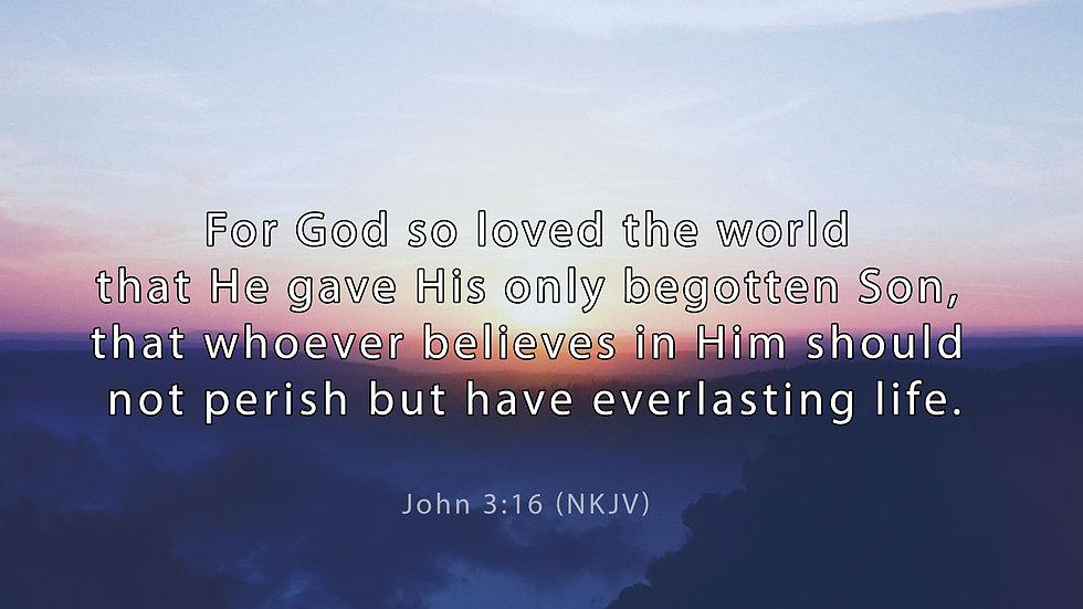 John 3;16 NKJV.jpg