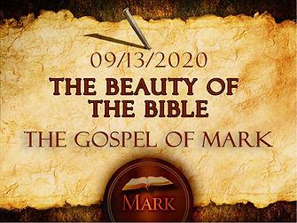 The Beauty of the Bible - Image.jpg