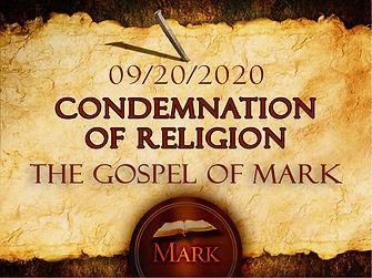 Condemnation of Religion - Image.jpg