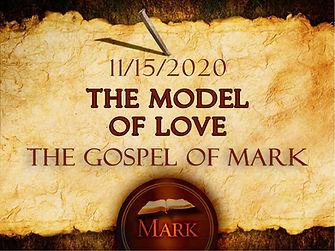The Model of Love - Image.jpg