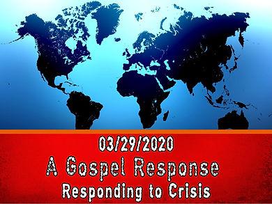 A Gospel Response - Image.jpg