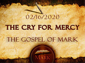 The Cry For Mercy - Photoshop.jpg