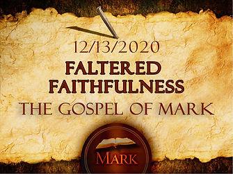 Faltered Faithfulness - Image.jpg