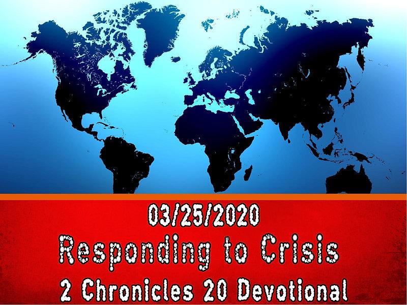 2 Chronicles 20 Devotional - Image.jpg