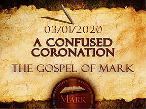 A Confused Coronation - Image.jpg