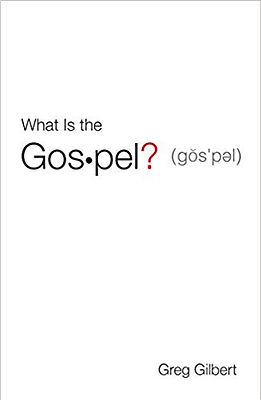 What Is the Gospel 25 Pack.jpg