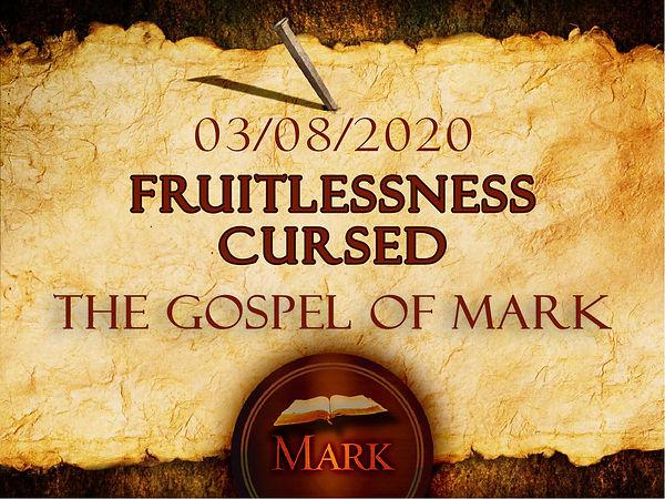 Fruitlessness Cursed - Image.jpg