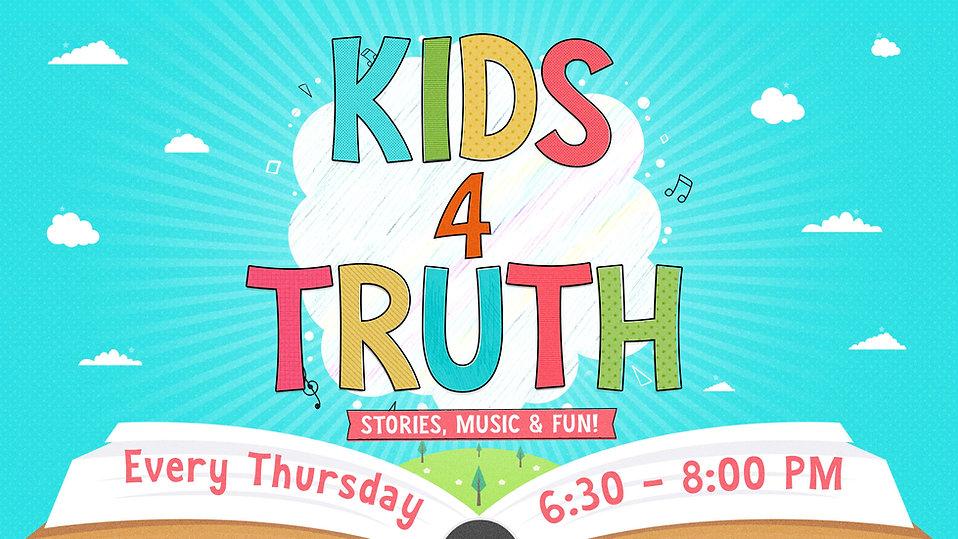 Kids 4 Truth (2021).jpg