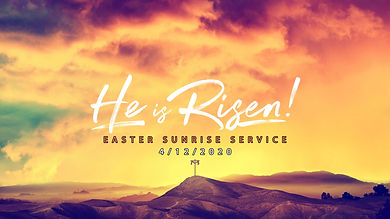 Easter Sunrise Service - Image.jpg