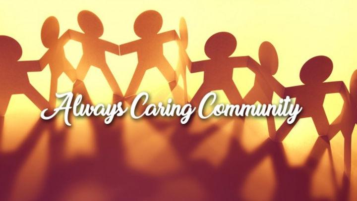 Always Caring Community.jpg