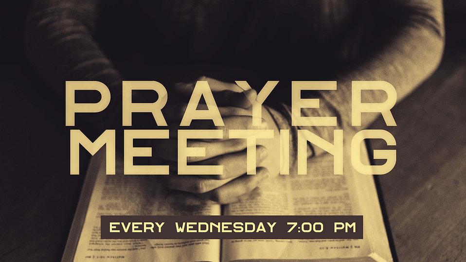 Prayer Meeting (2021).jpg