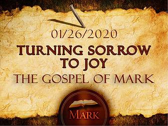 Turning Sorrow to Joy - Image.jpg