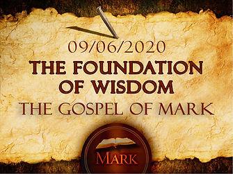 The Foundation of Wisdom - Image.jpg