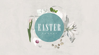 Easter Series - Image.jpg