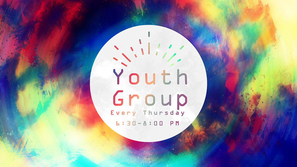 Youth Group (2021).jpg