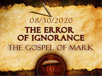The Error of Ignorance - Image.jpg