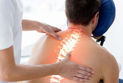 Physio-Physiotherapy-