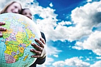 study abroad 4.jpg