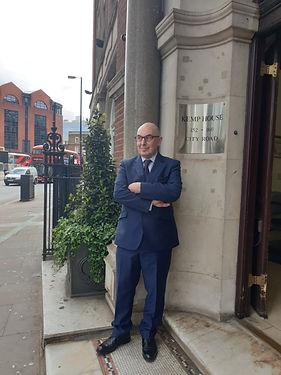 Barry front door office.jpg