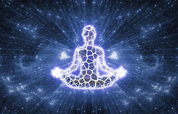 meditation-3814069_1920.jpg