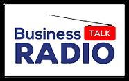 Radio Logo 1.com.png