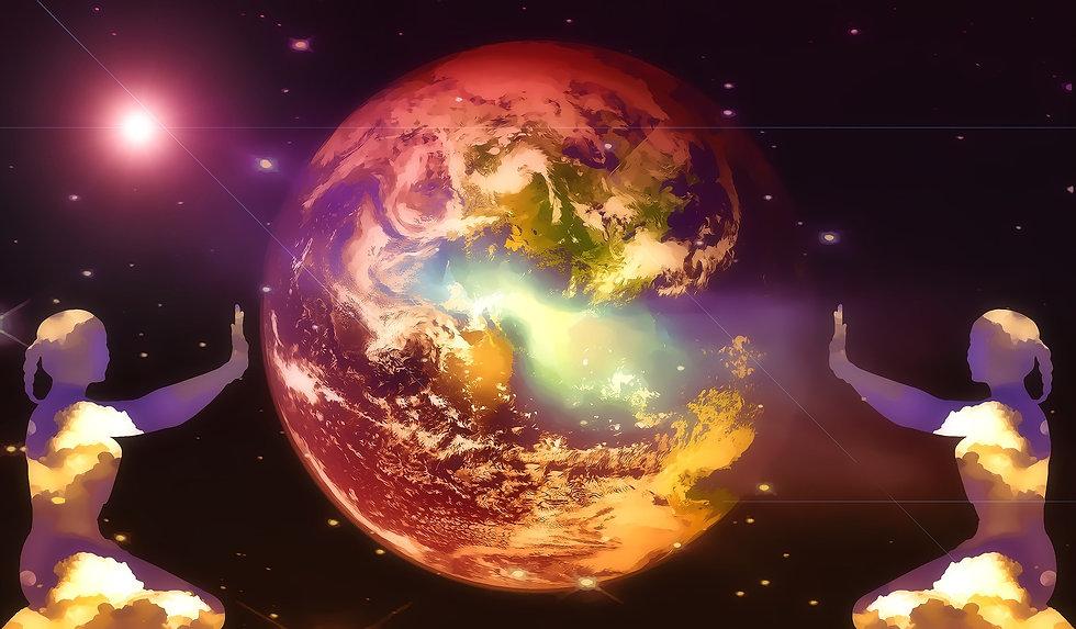 earth-1375640_1920.jpg