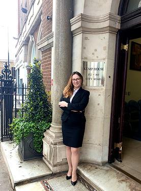 Maddie front door office.jpg
