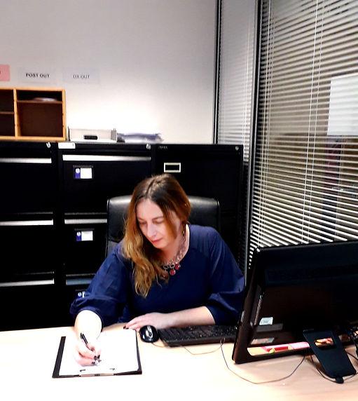 madie office2 (1).jpg
