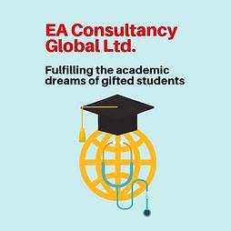 New Logo 2 EA Consultancy Global Ltd (1)