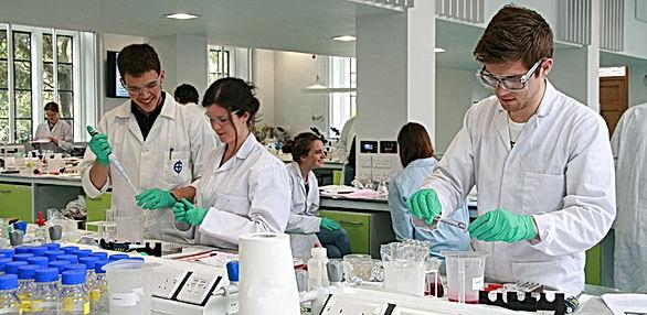 chemistry pic.jpg