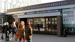 Riga Uni1