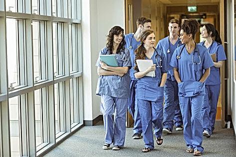 Junior doctors.jpg