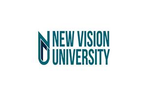 New Vision Logo