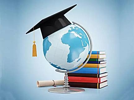 study abroad image.webp