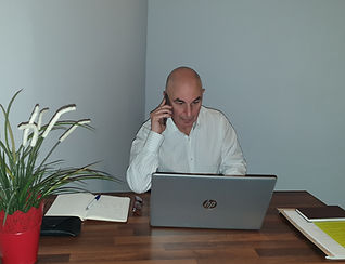 Barry working 2 nov.jpg