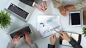 business pic.jpg