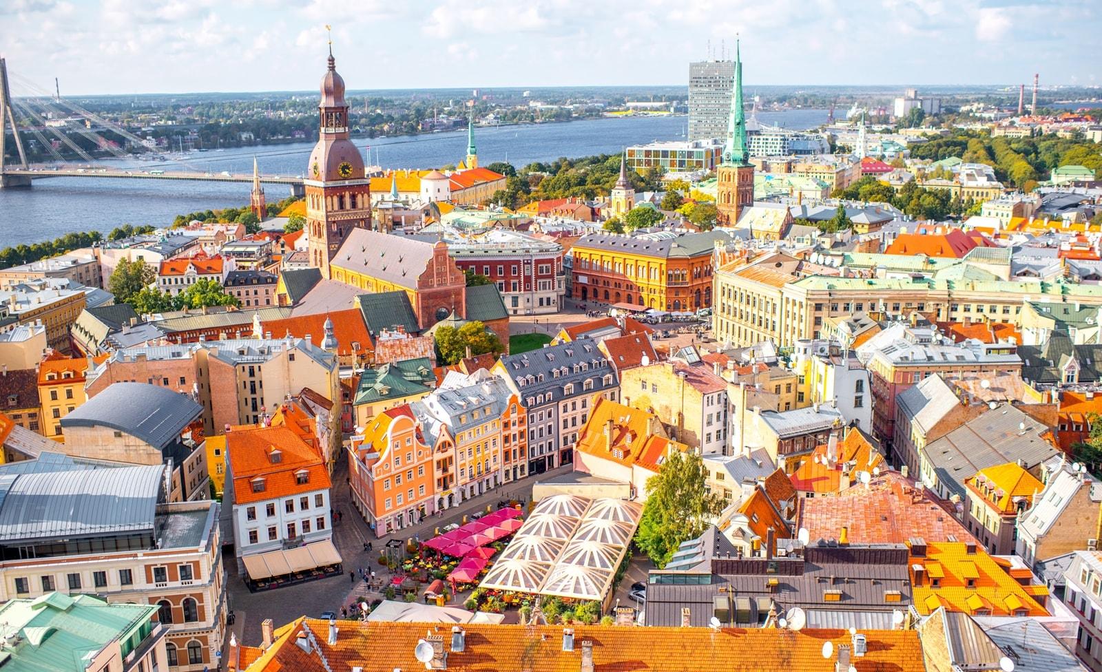 Riga-Altstadt-1