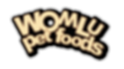 Womlu Pet Foods, Raw Dog Food