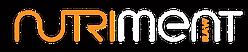 nutriment_logo_1431635401__38213.png