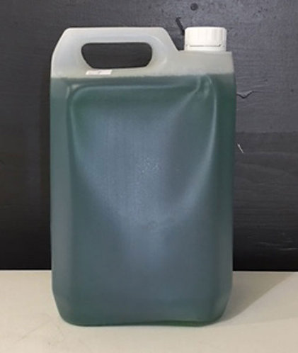 5 Litres Pine Disinfectant