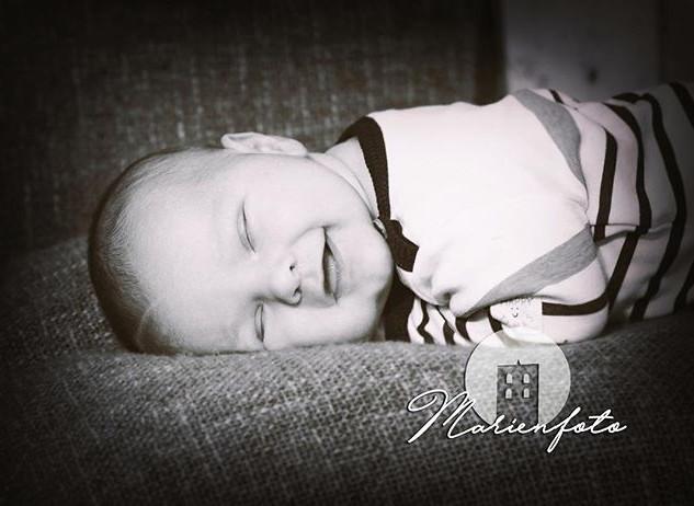 #babysmile #love #babylove #kleinermann
