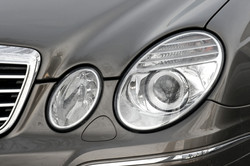 front-car-grey