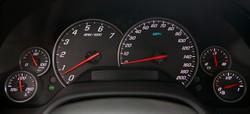 bs-gauges