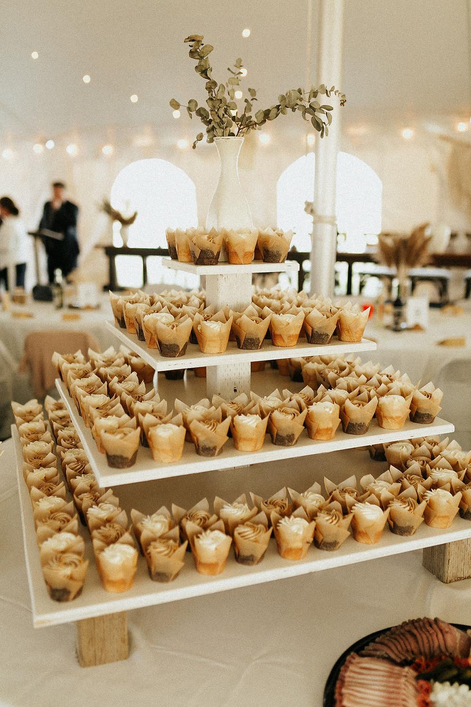 wedding vows, wedding shoes, how to wedding, wedding cupcakes, wedding cake ideas, wedding cake, biggest wedding regrets, wedding games