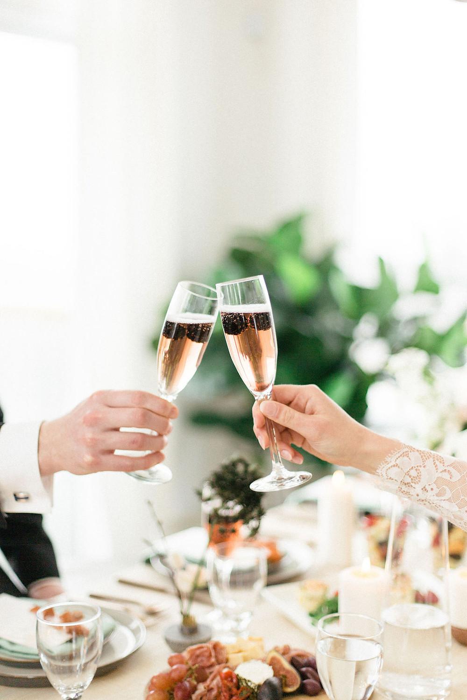Canadian Wedding Magazine, Canadian Wedding Blog, Wedding Blog, Fine Art Wedding, wedding dress, wedding venue, wedding ideas, wedding inspiration, canadian weddings, wedding blog, fine art wedding, luxury weddings, wedding ideas, wedding magazine, micro-wedding